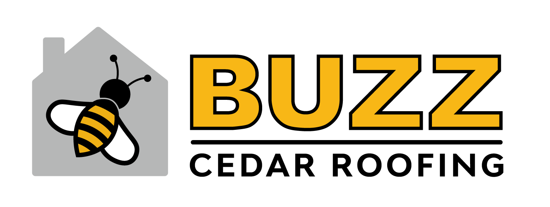 BUZZ CEDAR ROOFING